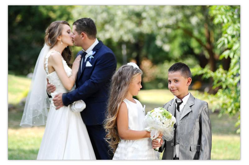 Сватбена фотография и видеозаснемане. Фотограф за сватба софия. Сватбен фотограф и видеооператор София. Фото и видео за сватба